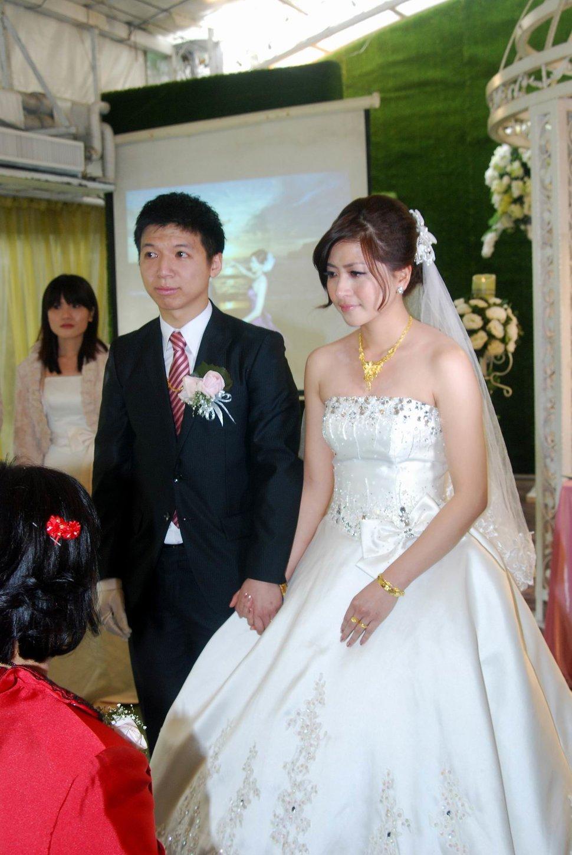 青青食尚花園會館婚禮記錄結婚迎娶婚禮記錄動態微電影錄影專業錄影平面攝影婚紗攝攝影婚禮主持人(編號:196842) - 蜜月拍照10800錄影12800攝影團隊 - 結婚吧