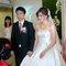 青青食尚花園會館婚禮記錄結婚迎娶婚禮記錄動態微電影錄影專業錄影平面攝影婚紗攝攝影婚禮主持人(編號:196842)