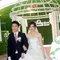 青青食尚花園會館婚禮記錄結婚迎娶婚禮記錄動態微電影錄影專業錄影平面攝影婚紗攝攝影婚禮主持人(編號:196843)