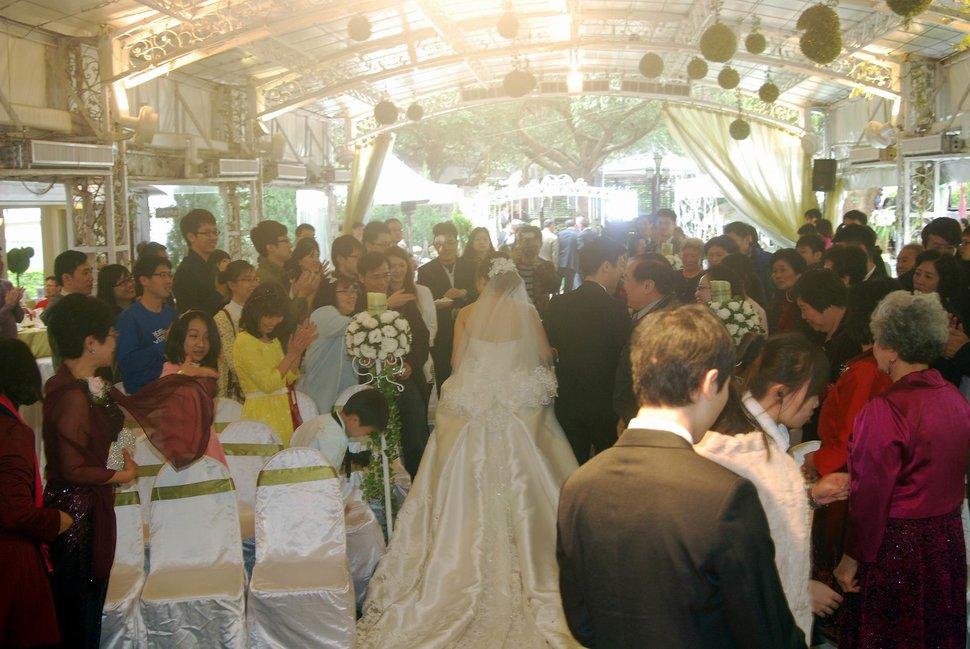 青青食尚花園會館婚禮記錄結婚迎娶婚禮記錄動態微電影錄影專業錄影平面攝影婚紗攝攝影婚禮主持人(編號:196844) - 蜜月拍照10800錄影12800攝影團隊 - 結婚吧