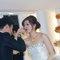 青青食尚花園會館婚禮記錄結婚迎娶婚禮記錄動態微電影錄影專業錄影平面攝影婚紗攝攝影婚禮主持人(編號:196845)