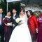 青青食尚花園會館婚禮記錄結婚迎娶婚禮記錄動態微電影錄影專業錄影平面攝影婚紗攝攝影婚禮主持人(編號:196846)