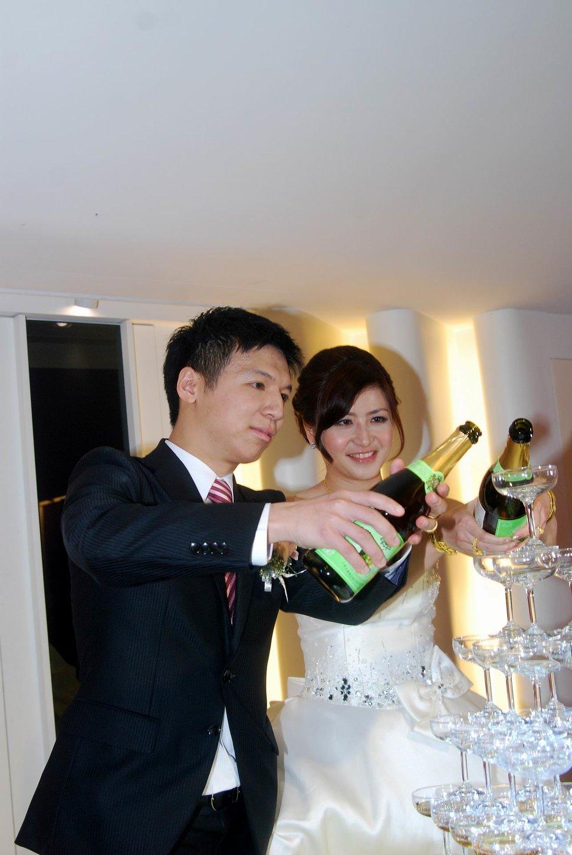 青青食尚花園會館婚禮記錄結婚迎娶婚禮記錄動態微電影錄影專業錄影平面攝影婚紗攝攝影婚禮主持人(編號:196847) - 蜜月拍照10800錄影12800攝影團隊 - 結婚吧