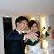 青青食尚花園會館婚禮記錄結婚迎娶婚禮記錄動態微電影錄影專業錄影平面攝影婚紗攝攝影婚禮主持人(編號:196847)