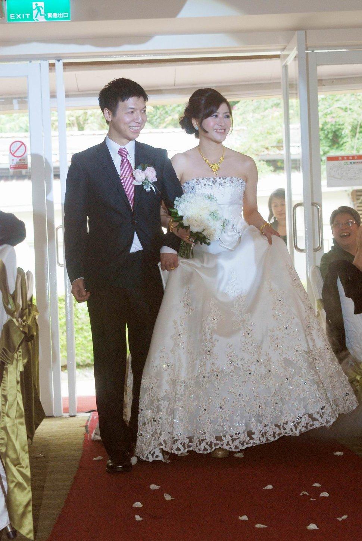青青食尚花園會館婚禮記錄結婚迎娶婚禮記錄動態微電影錄影專業錄影平面攝影婚紗攝攝影婚禮主持人(編號:196848) - 蜜月拍照10800錄影12800攝影團隊 - 結婚吧