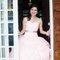 青青食尚花園會館婚禮記錄結婚迎娶婚禮記錄動態微電影錄影專業錄影平面攝影婚紗攝攝影婚禮主持人(編號:196849)