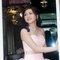 青青食尚花園會館婚禮記錄結婚迎娶婚禮記錄動態微電影錄影專業錄影平面攝影婚紗攝攝影婚禮主持人(編號:196850)