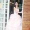 青青食尚花園會館婚禮記錄結婚迎娶婚禮記錄動態微電影錄影專業錄影平面攝影婚紗攝攝影婚禮主持人(編號:196851)
