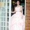 青青食尚花園會館婚禮記錄結婚迎娶婚禮記錄動態微電影錄影專業錄影平面攝影婚紗攝攝影婚禮主持人(編號:196852)