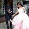 青青食尚花園會館婚禮記錄結婚迎娶婚禮記錄動態微電影錄影專業錄影平面攝影婚紗攝攝影婚禮主持人(編號:196854)