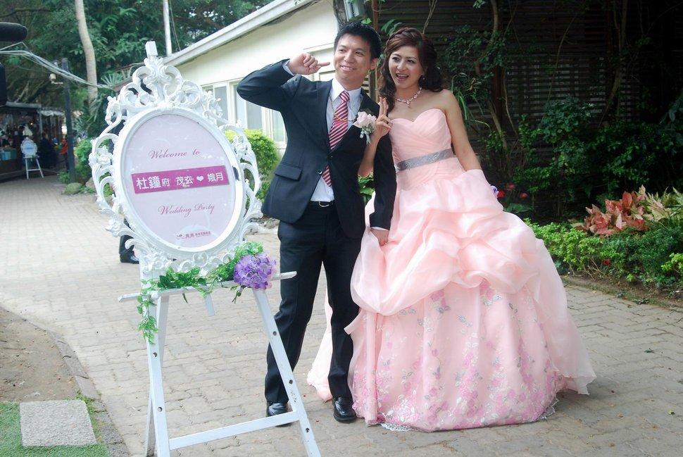 青青食尚花園會館婚禮記錄結婚迎娶婚禮記錄動態微電影錄影專業錄影平面攝影婚紗攝攝影婚禮主持人(編號:196855) - 蜜月拍照10800錄影12800攝影團隊 - 結婚吧