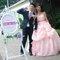 青青食尚花園會館婚禮記錄結婚迎娶婚禮記錄動態微電影錄影專業錄影平面攝影婚紗攝攝影婚禮主持人(編號:196855)