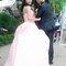 青青食尚花園會館婚禮記錄結婚迎娶婚禮記錄動態微電影錄影專業錄影平面攝影婚紗攝攝影婚禮主持人(編號:196856)