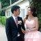 青青食尚花園會館婚禮記錄結婚迎娶婚禮記錄動態微電影錄影專業錄影平面攝影婚紗攝攝影婚禮主持人(編號:196857)