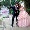青青食尚花園會館婚禮記錄結婚迎娶婚禮記錄動態微電影錄影專業錄影平面攝影婚紗攝攝影婚禮主持人(編號:196858)
