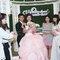 青青食尚花園會館婚禮記錄結婚迎娶婚禮記錄動態微電影錄影專業錄影平面攝影婚紗攝攝影婚禮主持人(編號:196859)
