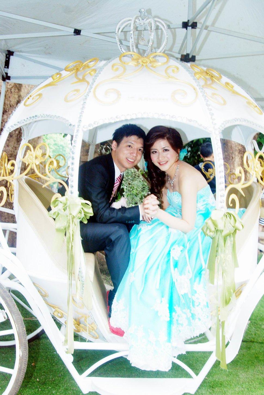 青青食尚花園會館婚禮記錄結婚迎娶婚禮記錄動態微電影錄影專業錄影平面攝影婚紗攝攝影婚禮主持人(編號:196863) - 蜜月拍照10800錄影12800攝影團隊 - 結婚吧