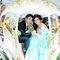 青青食尚花園會館婚禮記錄結婚迎娶婚禮記錄動態微電影錄影專業錄影平面攝影婚紗攝攝影婚禮主持人(編號:196863)