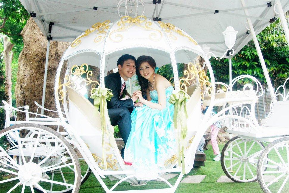 青青食尚花園會館婚禮記錄結婚迎娶婚禮記錄動態微電影錄影專業錄影平面攝影婚紗攝攝影婚禮主持人(編號:196864) - 蜜月拍照10800錄影12800攝影團隊 - 結婚吧
