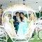 青青食尚花園會館婚禮記錄結婚迎娶婚禮記錄動態微電影錄影專業錄影平面攝影婚紗攝攝影婚禮主持人(編號:196864)