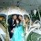 青青食尚花園會館婚禮記錄結婚迎娶婚禮記錄動態微電影錄影專業錄影平面攝影婚紗攝攝影婚禮主持人(編號:196865)