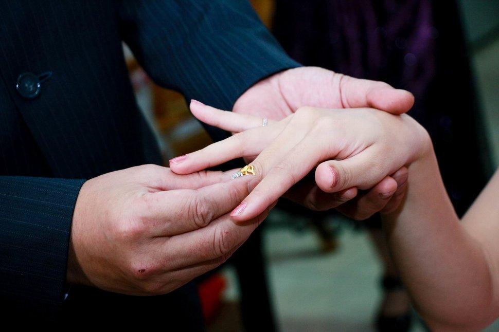 板橋吉立定結餐廳迎娶文定婚禮記錄結婚迎娶婚禮攝影動態微電影錄影專業錄影平面攝影影婚禮主持人(編號:196922) - 蜜月拍照10800錄影12800攝影團隊 - 結婚吧
