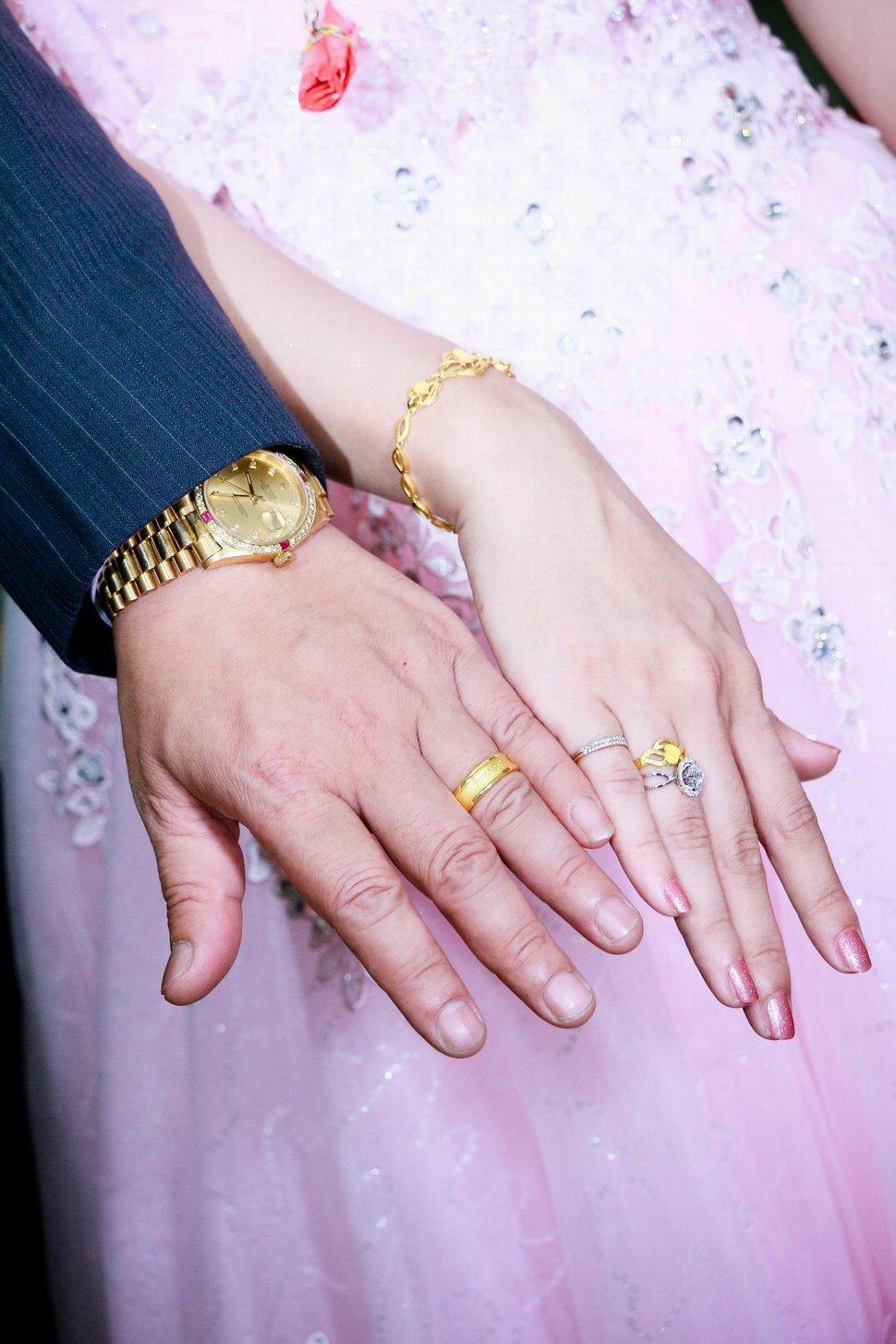 板橋吉立定結餐廳迎娶文定婚禮記錄結婚迎娶婚禮攝影動態微電影錄影專業錄影平面攝影影婚禮主持人(編號:196931) - 蜜月拍照10800錄影12800攝影團隊 - 結婚吧