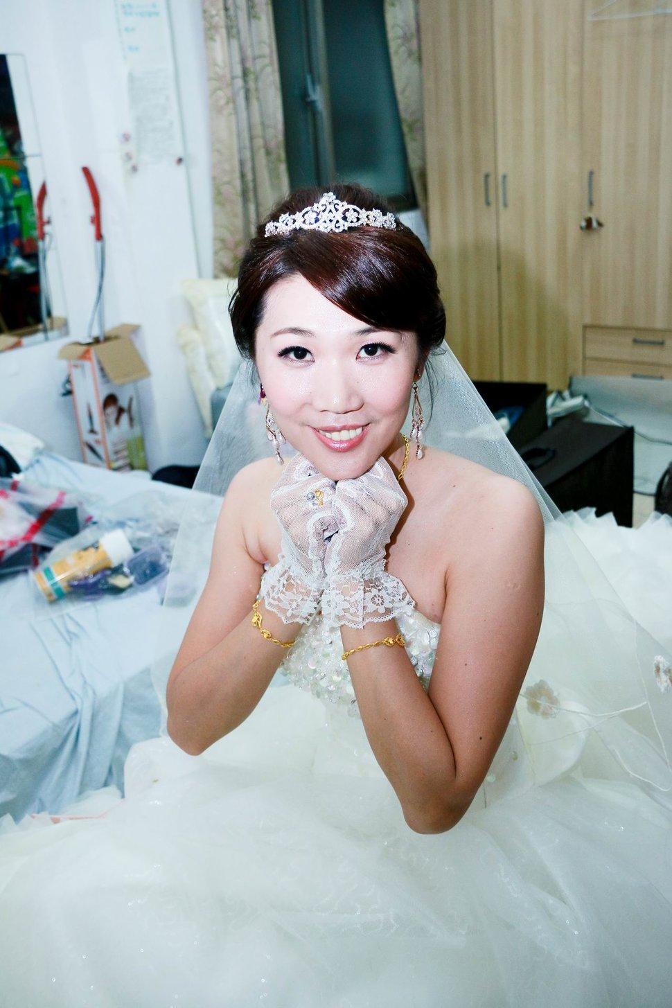板橋吉立定結餐廳迎娶文定婚禮記錄結婚迎娶婚禮攝影動態微電影錄影專業錄影平面攝影影婚禮主持人(編號:196952) - 蜜月拍照10800錄影12800攝影團隊 - 結婚吧