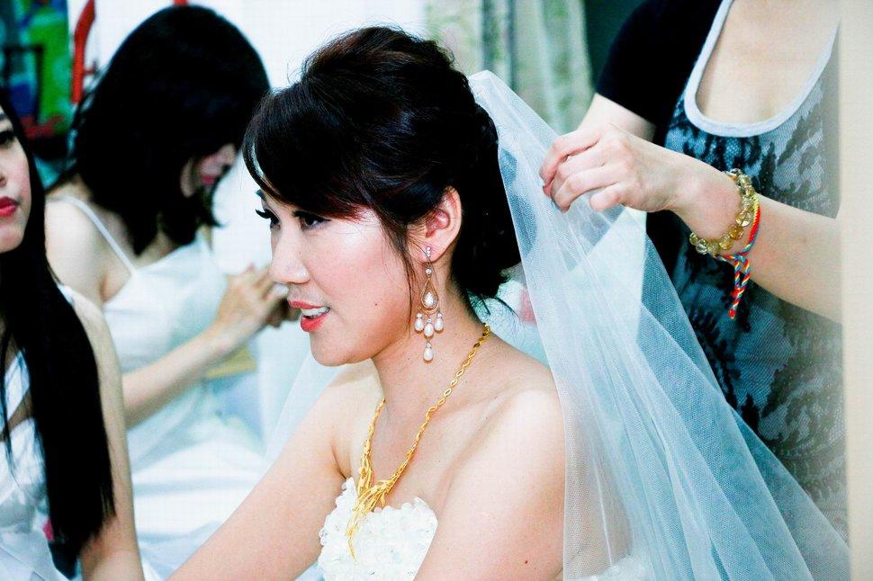 板橋吉立定結餐廳迎娶文定婚禮記錄結婚迎娶婚禮攝影動態微電影錄影專業錄影平面攝影影婚禮主持人(編號:196956) - 蜜月拍照10800錄影12800攝影團隊 - 結婚吧