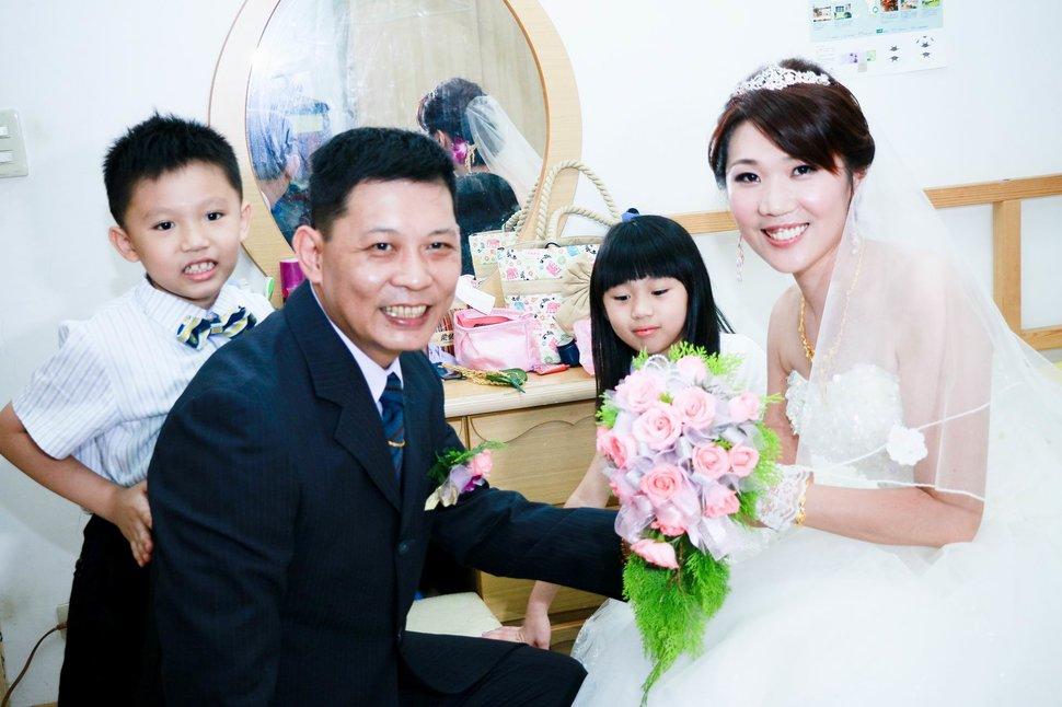 板橋吉立定結餐廳迎娶文定婚禮記錄結婚迎娶婚禮攝影動態微電影錄影專業錄影平面攝影影婚禮主持人(編號:196962) - 蜜月拍照10800錄影12800攝影團隊 - 結婚吧