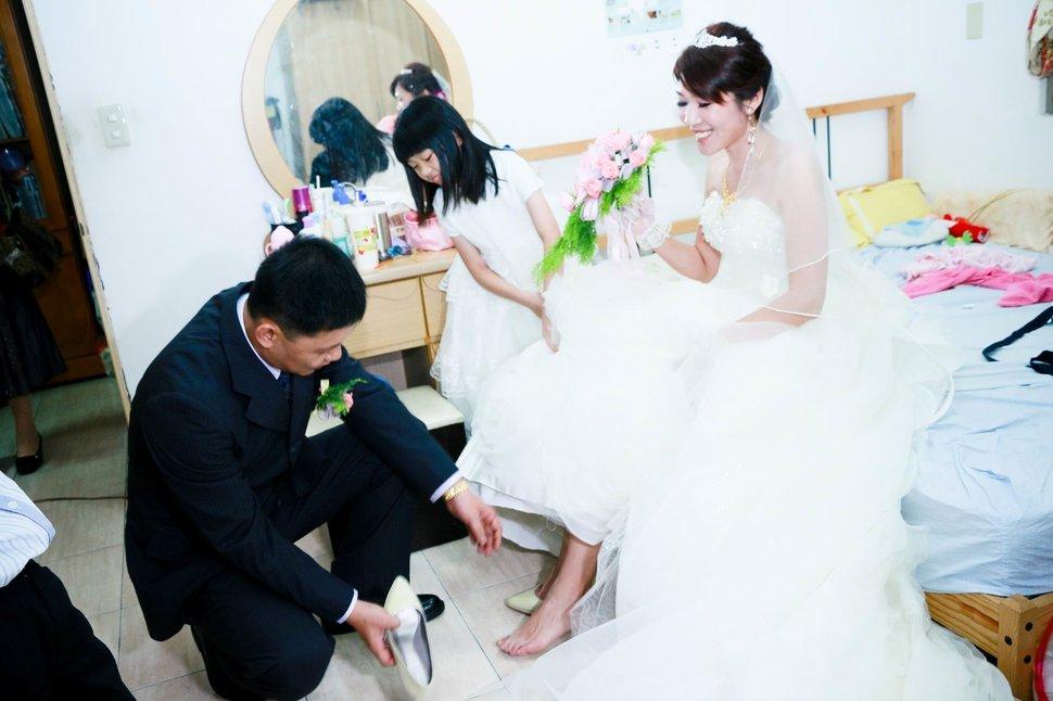 板橋吉立定結餐廳迎娶文定婚禮記錄結婚迎娶婚禮攝影動態微電影錄影專業錄影平面攝影影婚禮主持人(編號:196964) - 蜜月拍照10800錄影12800攝影團隊 - 結婚吧