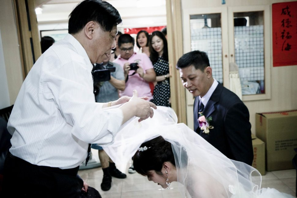 板橋吉立定結餐廳迎娶文定婚禮記錄結婚迎娶婚禮攝影動態微電影錄影專業錄影平面攝影影婚禮主持人(編號:196965) - 蜜月拍照10800錄影12800攝影團隊 - 結婚吧