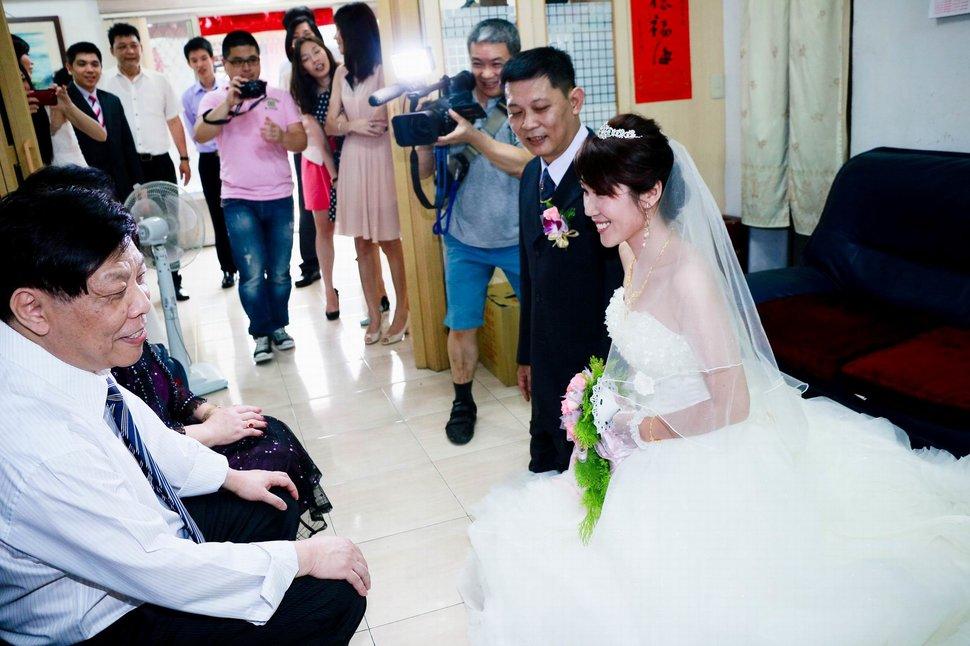板橋吉立定結餐廳迎娶文定婚禮記錄結婚迎娶婚禮攝影動態微電影錄影專業錄影平面攝影影婚禮主持人(編號:196967) - 蜜月拍照10800錄影12800攝影團隊 - 結婚吧