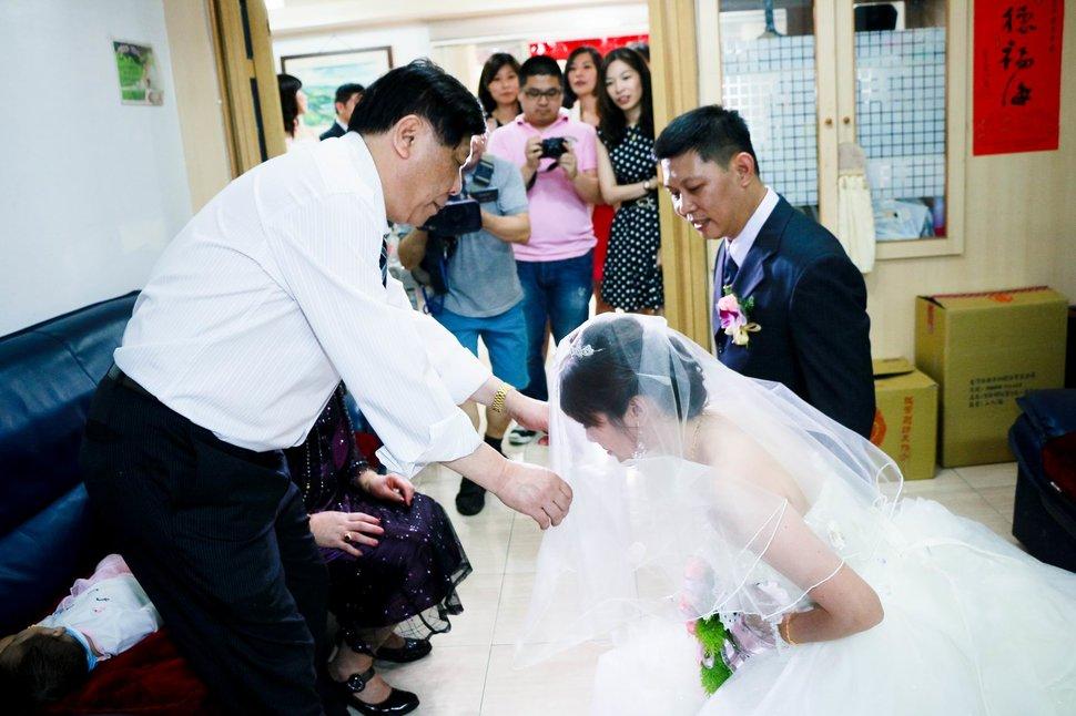 板橋吉立定結餐廳迎娶文定婚禮記錄結婚迎娶婚禮攝影動態微電影錄影專業錄影平面攝影影婚禮主持人(編號:196968) - 蜜月拍照10800錄影12800攝影團隊 - 結婚吧
