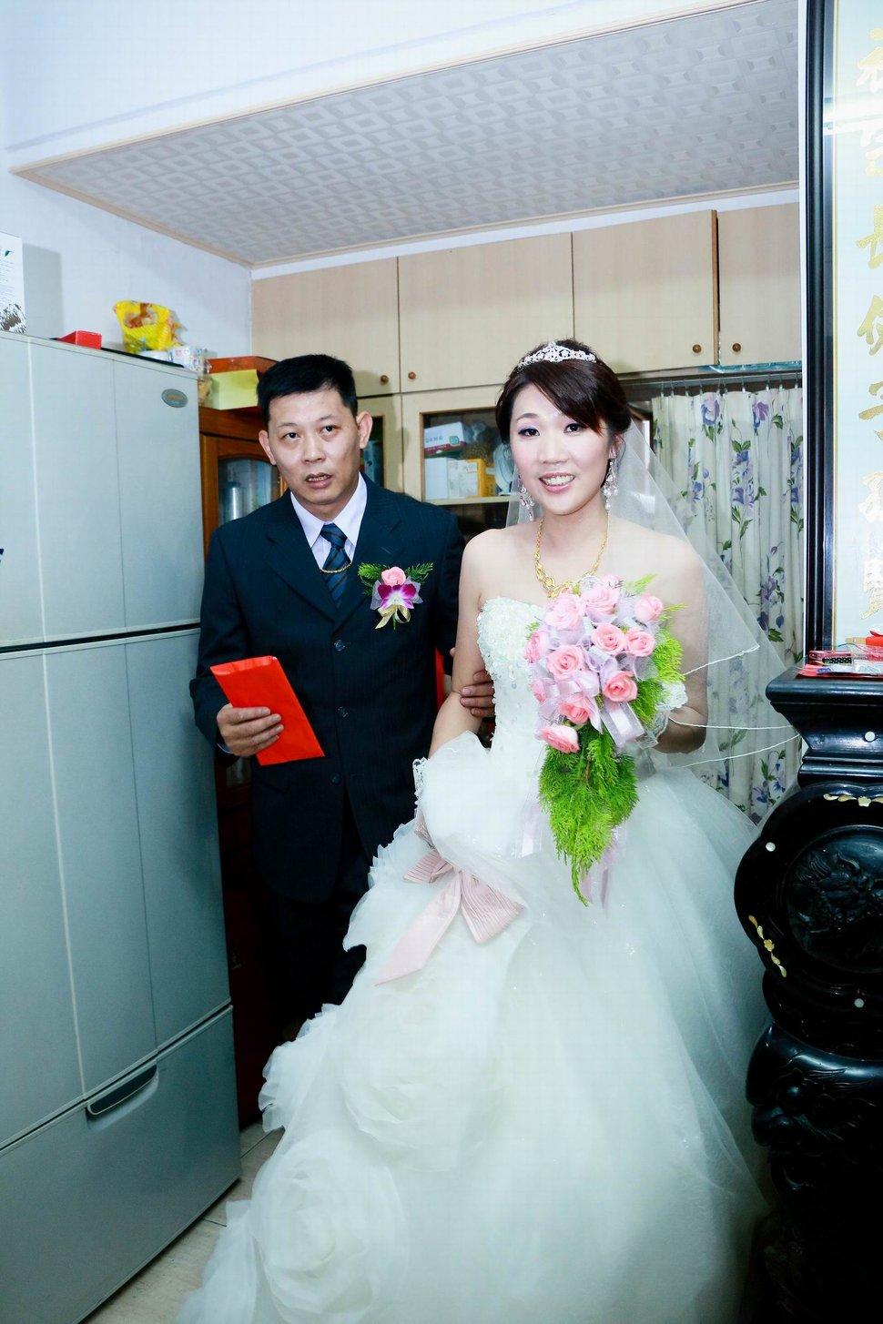 板橋吉立定結餐廳迎娶文定婚禮記錄結婚迎娶婚禮攝影動態微電影錄影專業錄影平面攝影影婚禮主持人(編號:196970) - 蜜月拍照10800錄影12800攝影團隊 - 結婚吧