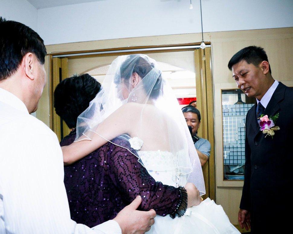 板橋吉立定結餐廳迎娶文定婚禮記錄結婚迎娶婚禮攝影動態微電影錄影專業錄影平面攝影影婚禮主持人(編號:196973) - 蜜月拍照10800錄影12800攝影團隊 - 結婚吧