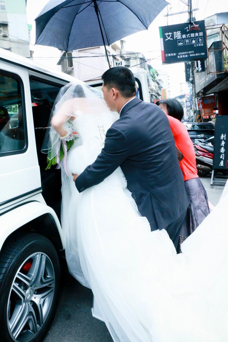 板橋吉立定結餐廳迎娶文定婚禮記錄結婚迎娶婚禮攝影動態微電影錄影專業錄影平面攝影影婚禮主持人(編號:196976) - 蜜月拍照10800錄影12800攝影團隊 - 結婚吧