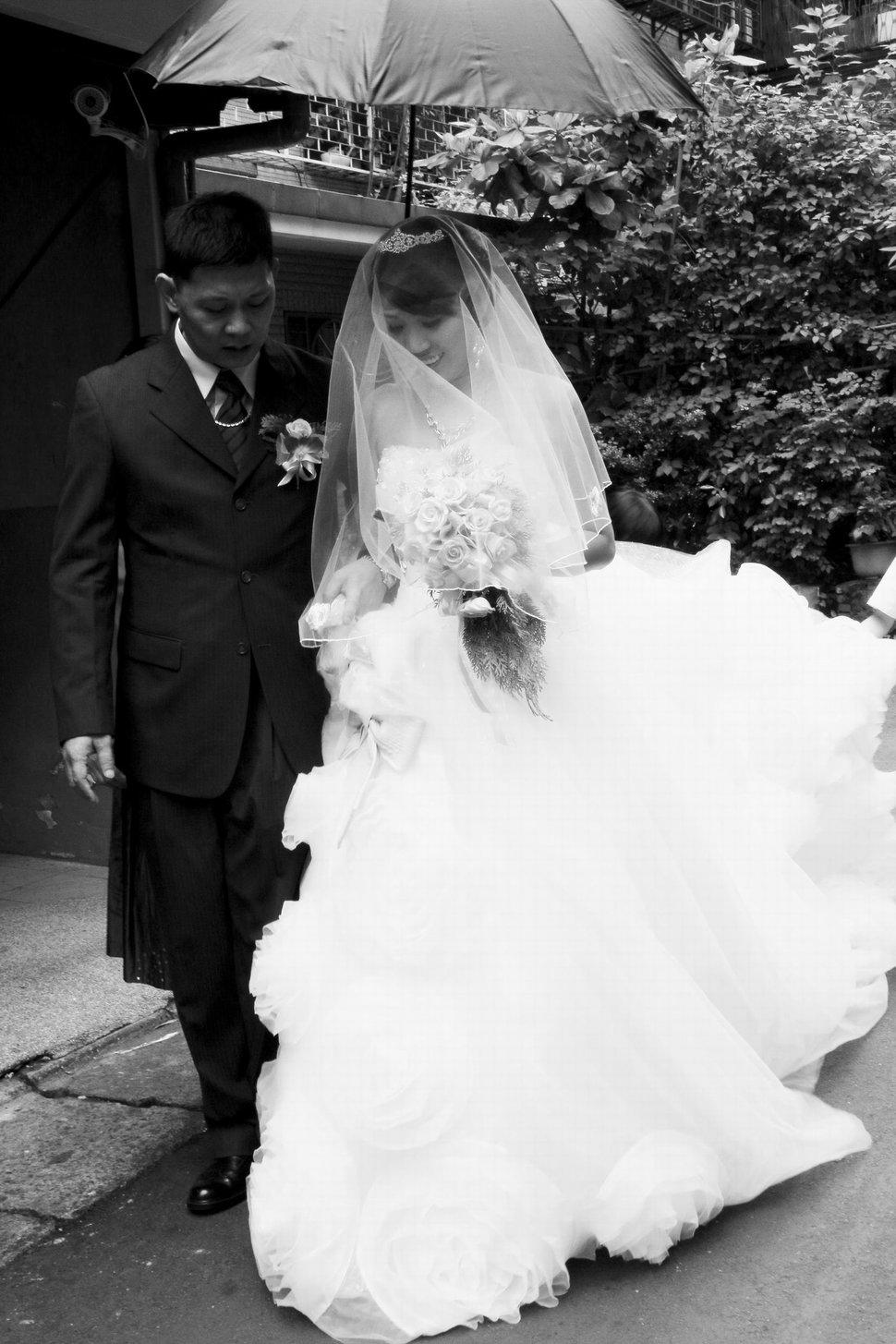 板橋吉立定結餐廳迎娶文定婚禮記錄結婚迎娶婚禮攝影動態微電影錄影專業錄影平面攝影影婚禮主持人(編號:196979) - 蜜月拍照10800錄影12800攝影團隊 - 結婚吧
