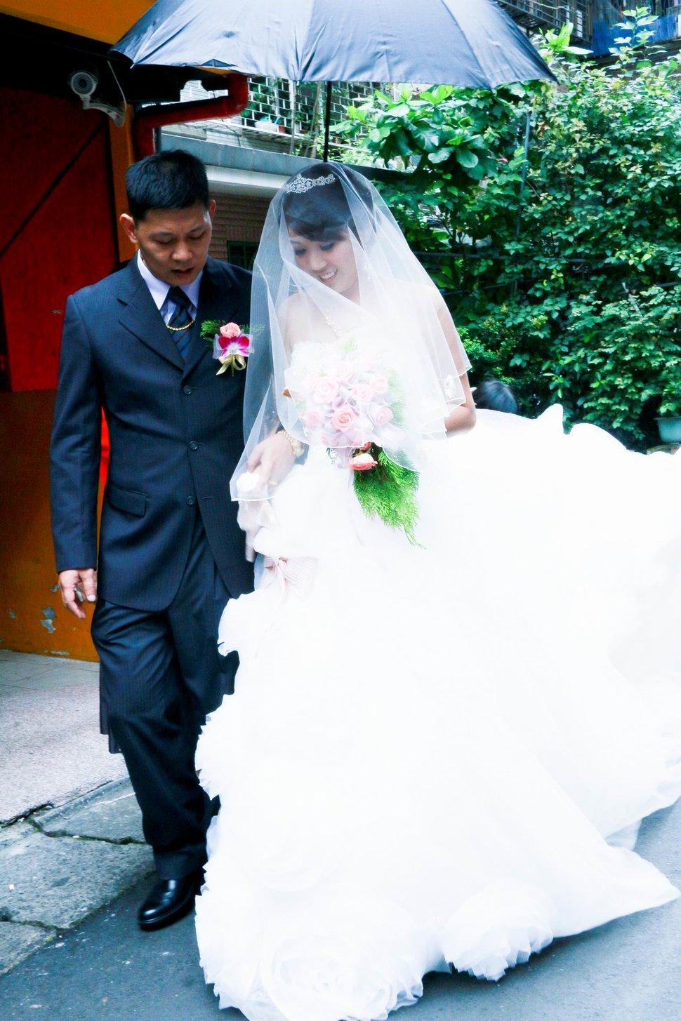 板橋吉立定結餐廳迎娶文定婚禮記錄結婚迎娶婚禮攝影動態微電影錄影專業錄影平面攝影影婚禮主持人(編號:196980) - 蜜月拍照10800錄影12800攝影團隊 - 結婚吧