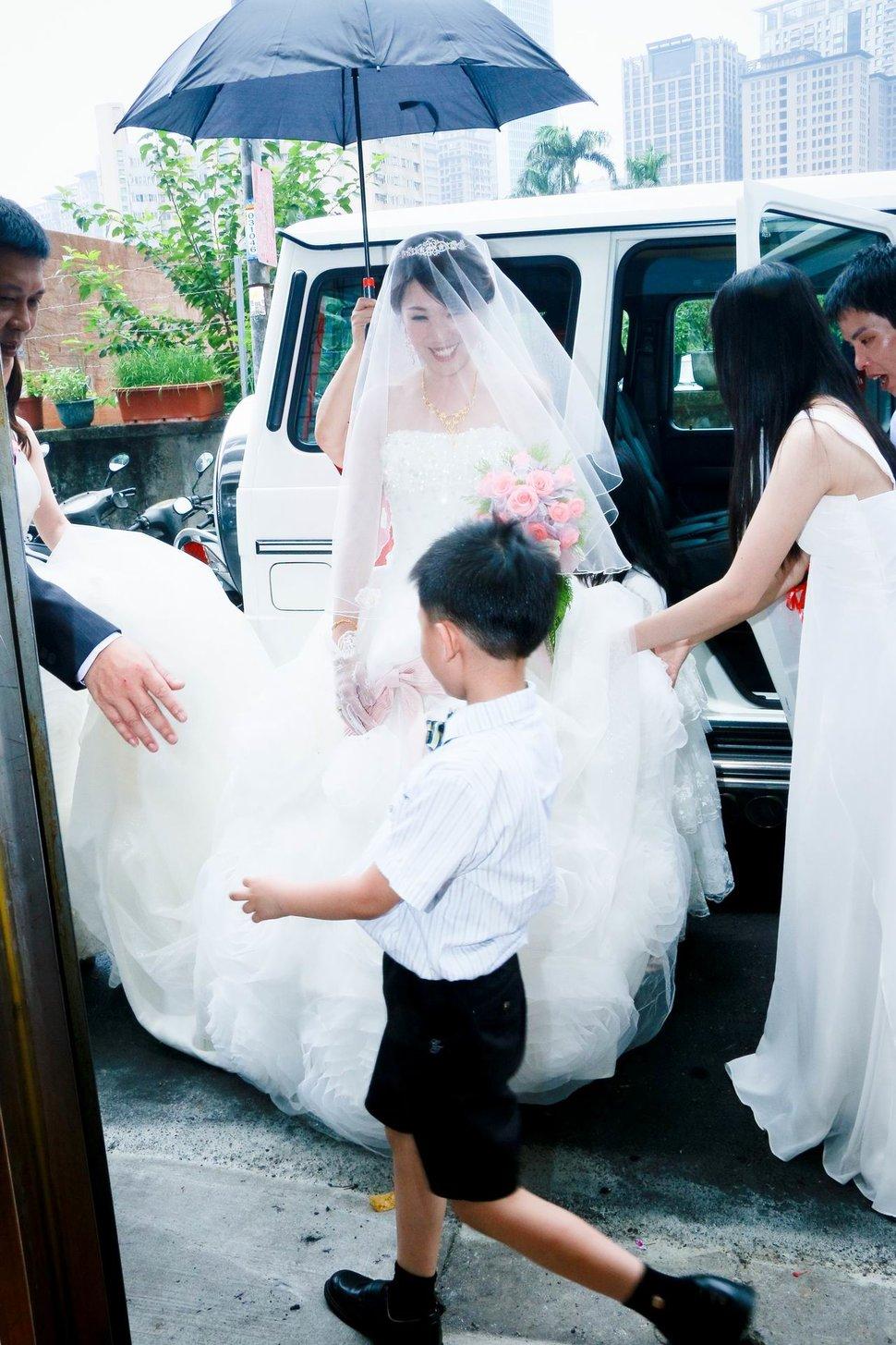 板橋吉立定結餐廳迎娶文定婚禮記錄結婚迎娶婚禮攝影動態微電影錄影專業錄影平面攝影影婚禮主持人(編號:196982) - 蜜月拍照10800錄影12800攝影團隊 - 結婚吧