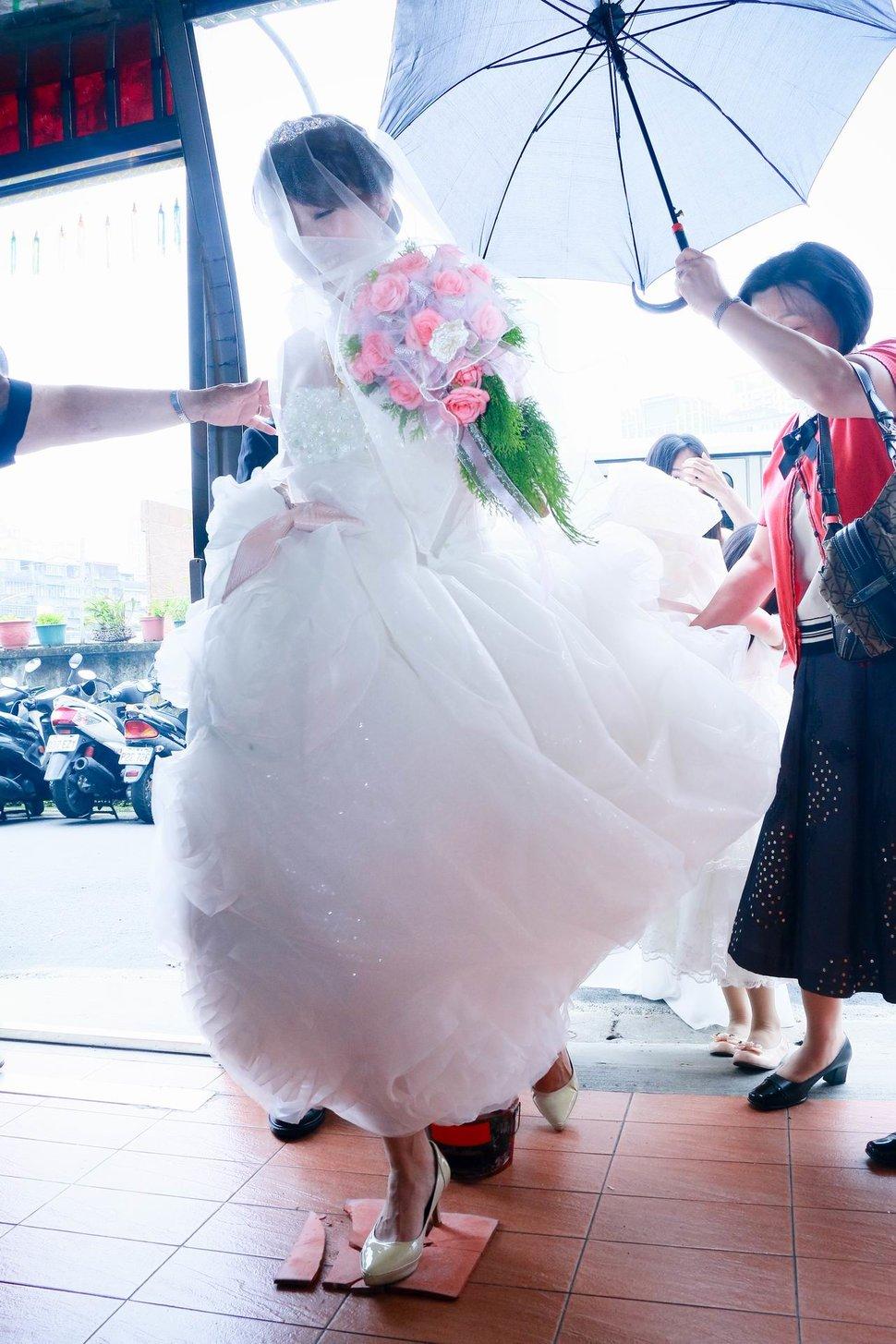 板橋吉立定結餐廳迎娶文定婚禮記錄結婚迎娶婚禮攝影動態微電影錄影專業錄影平面攝影影婚禮主持人(編號:196985) - 蜜月拍照10800錄影12800攝影團隊 - 結婚吧