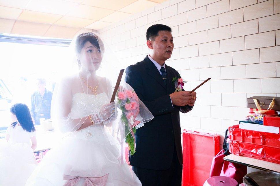 板橋吉立定結餐廳迎娶文定婚禮記錄結婚迎娶婚禮攝影動態微電影錄影專業錄影平面攝影影婚禮主持人(編號:196986) - 蜜月拍照10800錄影12800攝影團隊 - 結婚吧