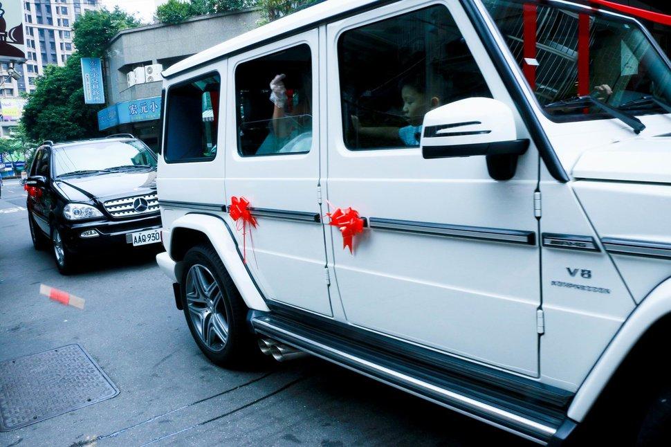 板橋吉立定結餐廳迎娶文定婚禮記錄結婚迎娶婚禮攝影動態微電影錄影專業錄影平面攝影影婚禮主持人(編號:196987) - 蜜月拍照10800錄影12800攝影團隊 - 結婚吧
