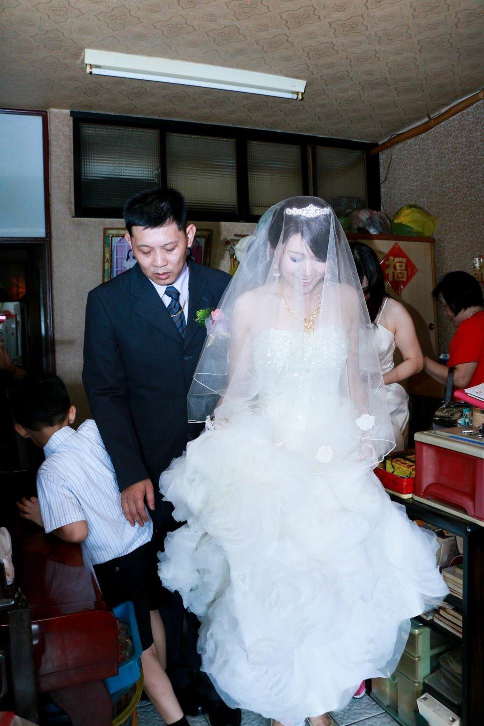 板橋吉立定結餐廳迎娶文定婚禮記錄結婚迎娶婚禮攝影動態微電影錄影專業錄影平面攝影影婚禮主持人(編號:196990) - 蜜月拍照10800錄影12800攝影團隊 - 結婚吧