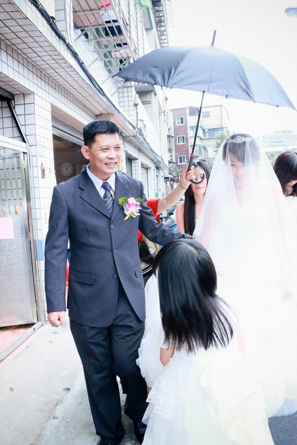 板橋吉立定結餐廳迎娶文定婚禮記錄結婚迎娶婚禮攝影動態微電影錄影專業錄影平面攝影影婚禮主持人(編號:196991) - 蜜月拍照10800錄影12800攝影團隊 - 結婚吧