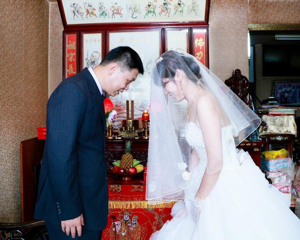 板橋吉立定結餐廳迎娶文定婚禮記錄結婚迎娶婚禮攝影動態微電影錄影專業錄影平面攝影影婚禮主持人(編號:196993) - 蜜月拍照10800錄影12800攝影團隊 - 結婚吧