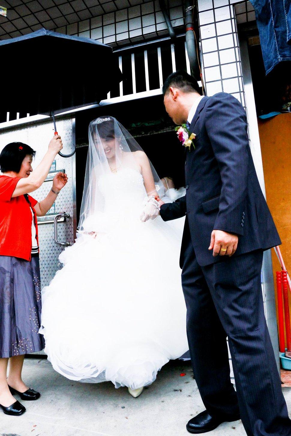 板橋吉立定結餐廳迎娶文定婚禮記錄結婚迎娶婚禮攝影動態微電影錄影專業錄影平面攝影影婚禮主持人(編號:196995) - 蜜月拍照10800錄影12800攝影團隊 - 結婚吧