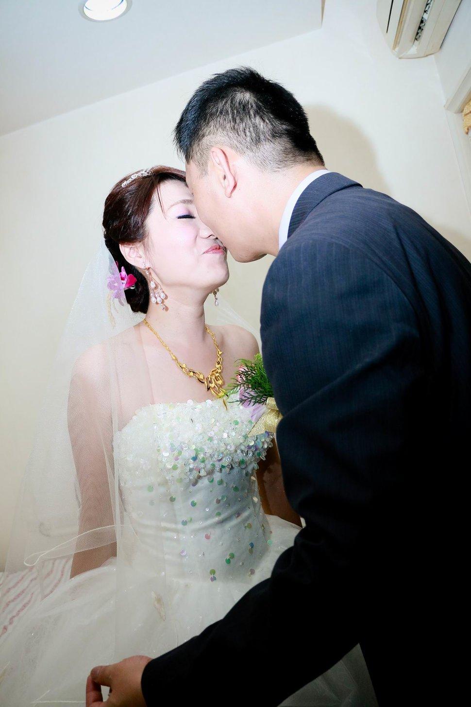 板橋吉立定結餐廳迎娶文定婚禮記錄結婚迎娶婚禮攝影動態微電影錄影專業錄影平面攝影影婚禮主持人(編號:196996) - 蜜月拍照10800錄影12800攝影團隊 - 結婚吧
