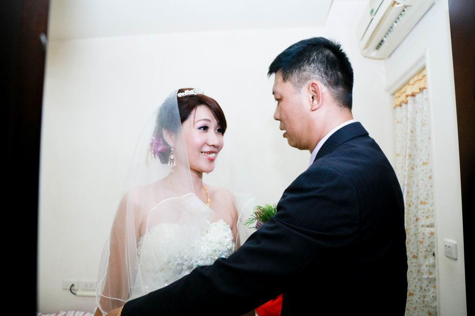 板橋吉立定結餐廳迎娶文定婚禮記錄結婚迎娶婚禮攝影動態微電影錄影專業錄影平面攝影影婚禮主持人(編號:196997) - 蜜月拍照10800錄影12800攝影團隊 - 結婚吧