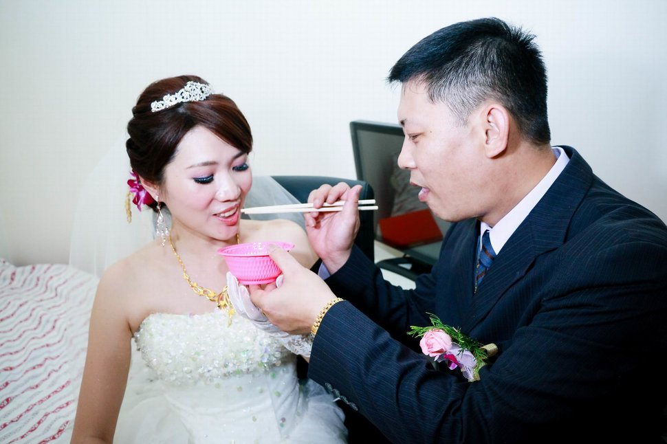 板橋吉立定結餐廳迎娶文定婚禮記錄結婚迎娶婚禮攝影動態微電影錄影專業錄影平面攝影影婚禮主持人(編號:197005) - 蜜月拍照10800錄影12800攝影團隊 - 結婚吧